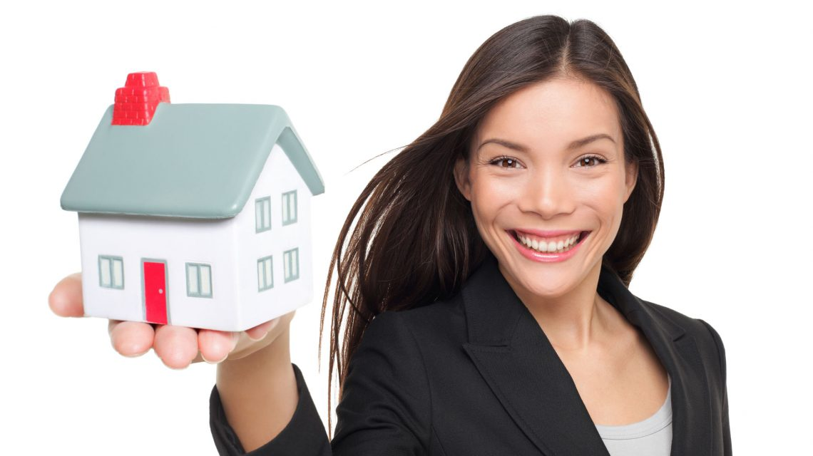 top 10 Real estate agents in Wanneroo