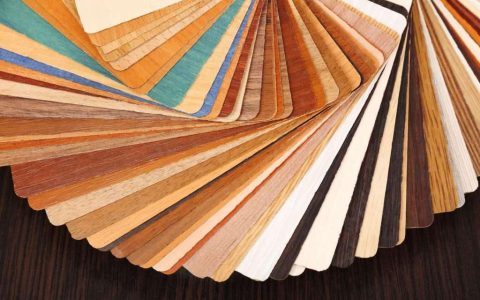 High-Pressure laminate brand in India