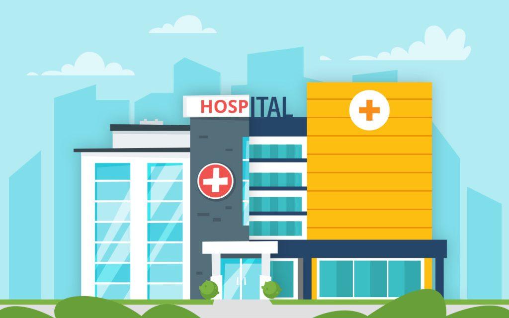 best hospital in Chandigarh