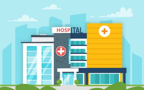 best hospital in Chandigarh