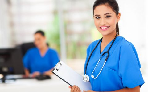 Famous medical coaching institutes in Chandigarh