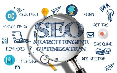 Best SEO companies in Chandigarh