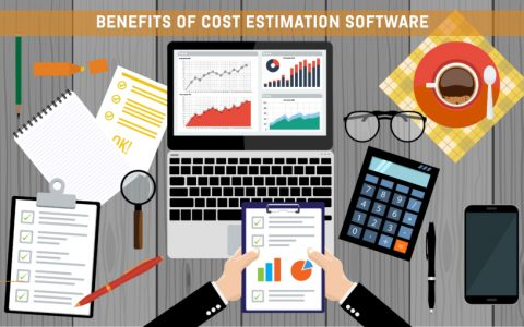 cost estimation software
