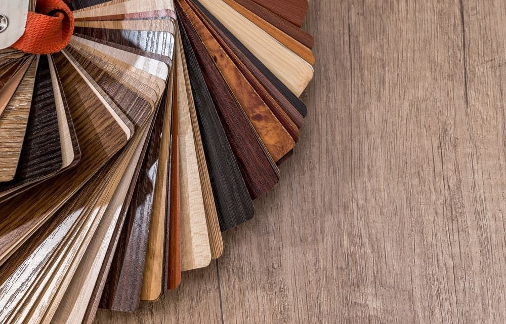 global suppliers of laminates